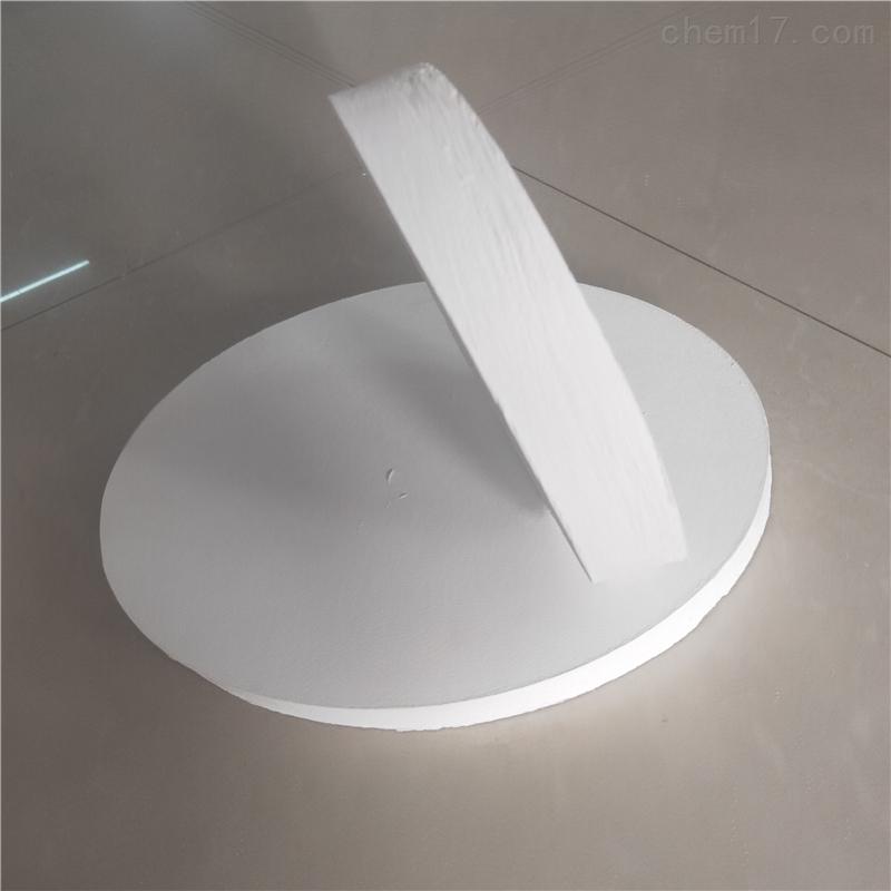 岩棉玻纤吸音板安装简单吗