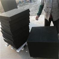 玻纤岩棉吸音天花板电影院能安装吗
