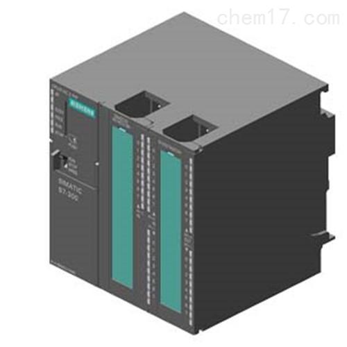 6ES7341-1BH01-0AE0   西门子回收供应商