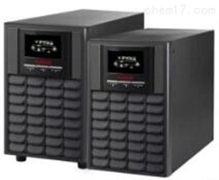 SAGTARUPS电源C6KS 6KVA/4800W美国山特UPS