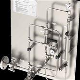 Mechatest LPG SamplerLPG液化石油气钢瓶采样器
