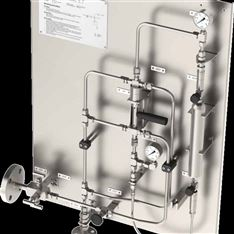 LPG液化石油氣鋼瓶采樣器