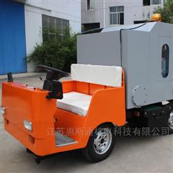 WH015X移动式注油机