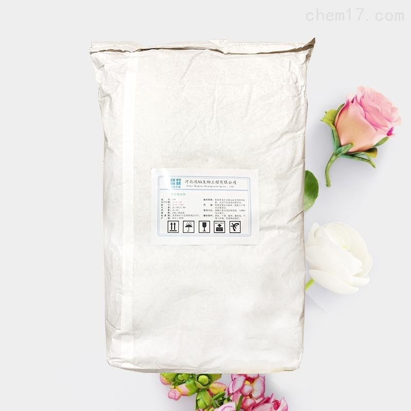谷朊粉生产厂家厂家