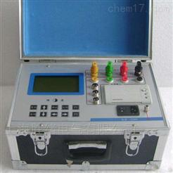 全自动彩屏电容电感测试仪