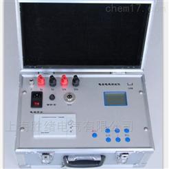 变电站电容电感测试仪