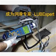 比利时SDT 润滑油检测 轴承润滑专家