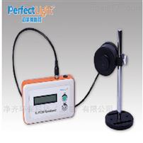FZ-A光功率计(辐照产品)