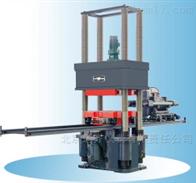 YAW-5000J-J微机控制电液伺服压剪试验机