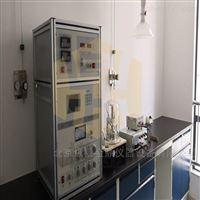LJD-87高压电桥工频介电常数介质损耗测试仪