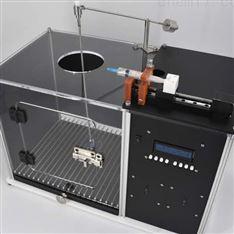 动物大鼠静脉自身给药实验系统