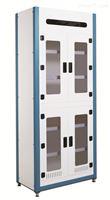DH.FGC2001进口韩国大韩管式安全柜设备代理经销特价