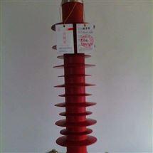成都35kV高压避雷器的技术参数