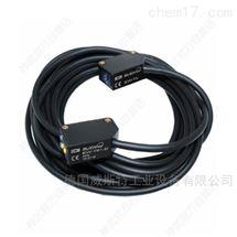 E3Z-D61日本欧姆龙光电开关E3Z-D61现货特价