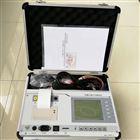 电力承装修试三级资质证书办理的设备