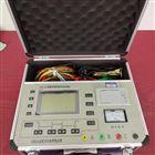 电力承装修试三级资质设备查询