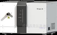 Aliben-TF-2030车载式烟草探测质谱仪