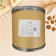 L-酒石酸生产厂家价格