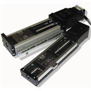 美国派克 微型单载波定位平台- 401XE系列