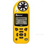 NK5500美国Kestrel5500高精度风向测量风速记录仪