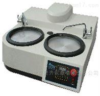 TMP2000系列手动研磨抛光机