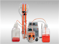 spectrumlabsSpectrumLabs是全球生物分离产品的提供商