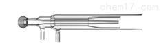 代理GLASS EXPANSION 霧化室霧化器炬管