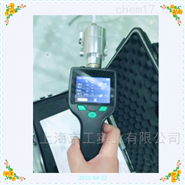 DP500压缩空气露点仪