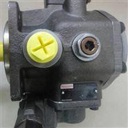 德国REXROTH力士乐PVV系列定量叶片泵