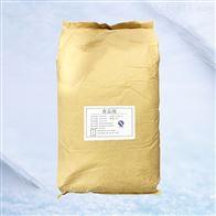氫氧化鉀生產廠家價格