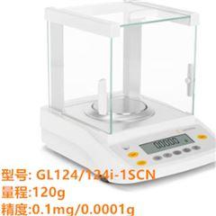 GL224i-1SCN赛多利斯经济型万分之一天平