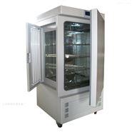 人工气候箱MGC-250HP