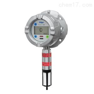 德尔格Polytron8310红外可燃气检测仪