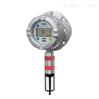德爾格Polytron8310紅外可燃氣檢測儀
