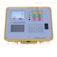 WT2002S变压器损耗参数测试仪