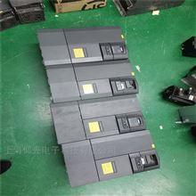 全系列西门子变频器报警F025维修,快速维修