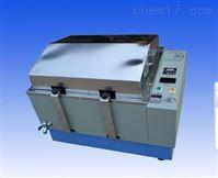 SHA-EA低温水浴振荡器