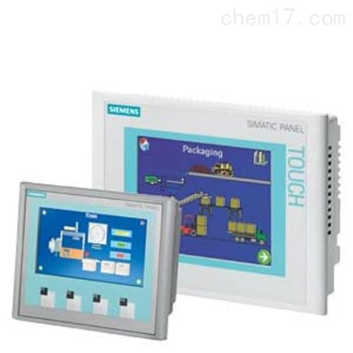 湘潭西门子CPU1515-2PN供应商