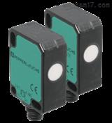 UBE800-F77-SE0-V31德国P+F倍加福对射式超声波测障