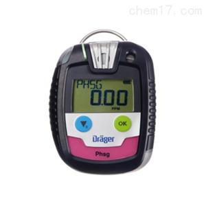 德尔格pac 8000 单一气体检测仪