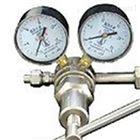 BL-W2氧气专用调压阀