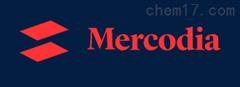 mercodia北京华新mercodia一级代理