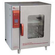 电热恒温培养箱BPX-272