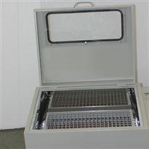 THZ-92B气浴恒温振荡器摇床(双功能)