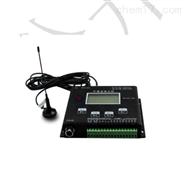 无线环境温湿度主机