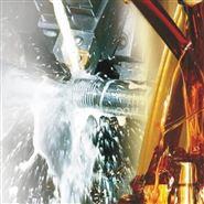 在线切削油浓度检测分析仪