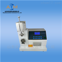 AT-NZ-1耐折度测定仪(带打印)