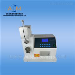 AT-NZ-1纸与纸板耐折度测试仪(带打印)