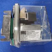 HBM进口传感器