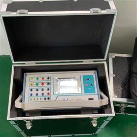 YNJB扬州继电保护校验仪/单、三、六相